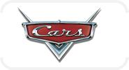 Cars-assortiment