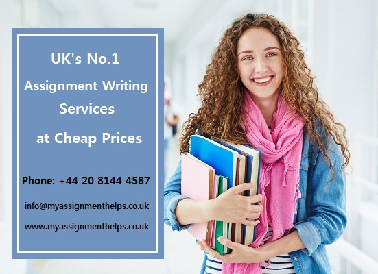 https://i.ibb.co/L8GXJvh/My-Assignment-Helps-UK.jpg