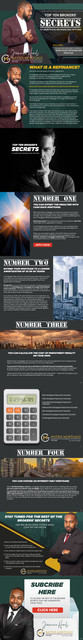 Jermaine-Hinds-Top-Ten-Brokers-Secrets-to-Mortgage-Refinancing-Options.jpg