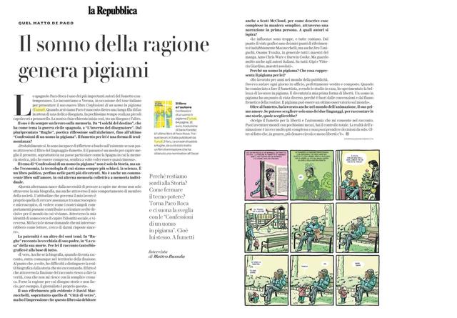 2018 05 13 La Repubblica 01