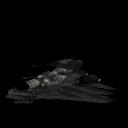 Avion de combate Aduncenseñador Anducense-ador