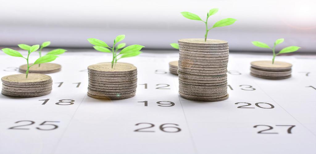 Education Financial
