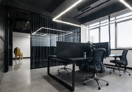 Best-Interior-Designers-in-Sydney