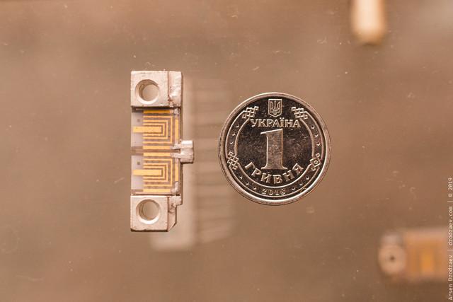 ARS-0063
