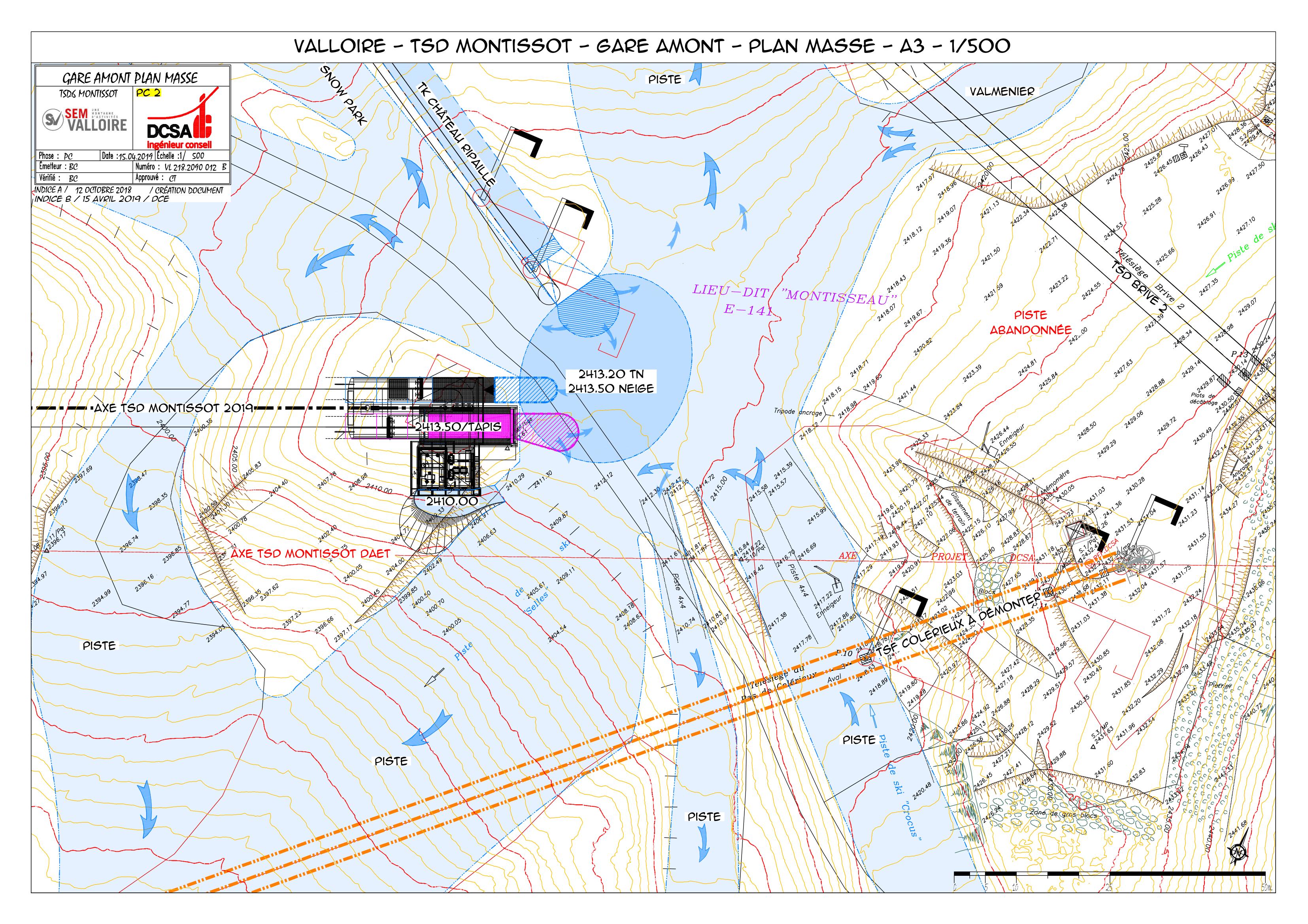 VL-218-2090-012-B-1.png