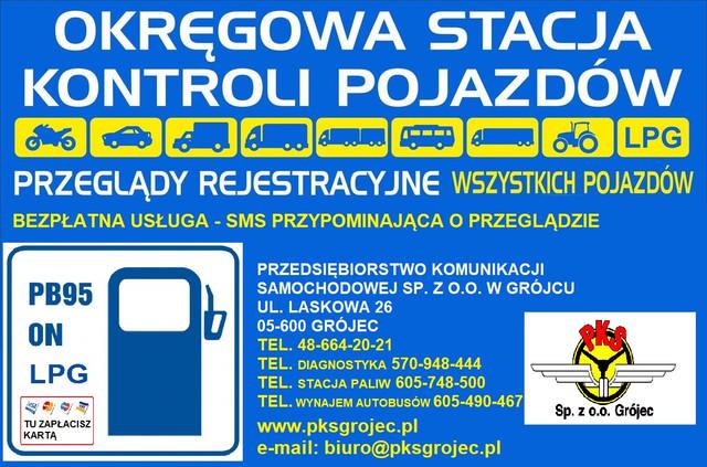 Reklama-PKS