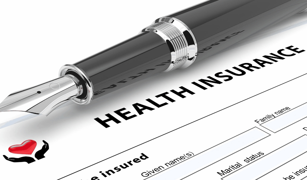 Health Policy News