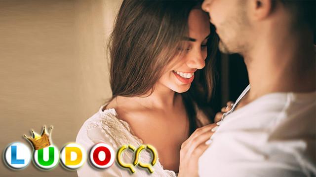 9 Posisi Sex yang Nikmat untuk Suami Istri