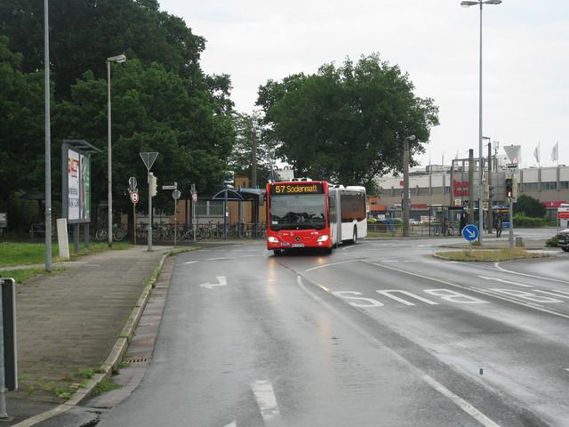 IMG-2001