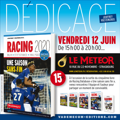 https://i.ibb.co/L8TLG14/Face-Book-Racing-2020-DE-DICACE-12-juin.jpg
