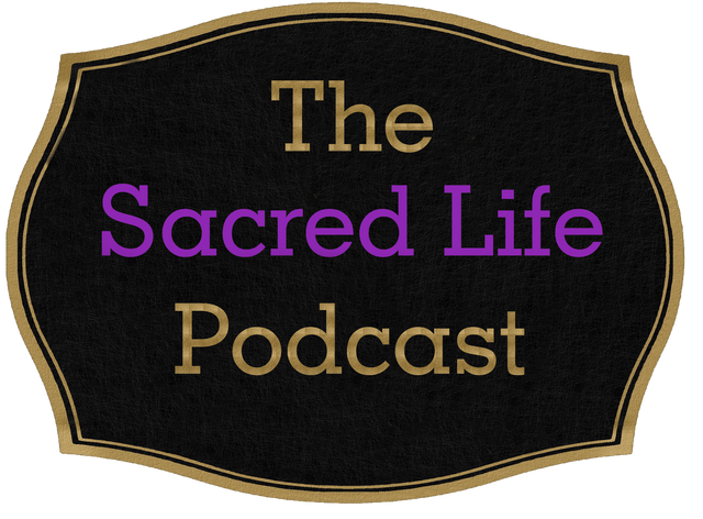 Official-Sacred-Life-Logo-png