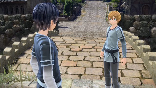 SAOAL-SS-story007-Kirito-And-Eugeo-In-Rulid-Village-PA-ENG-1553897497