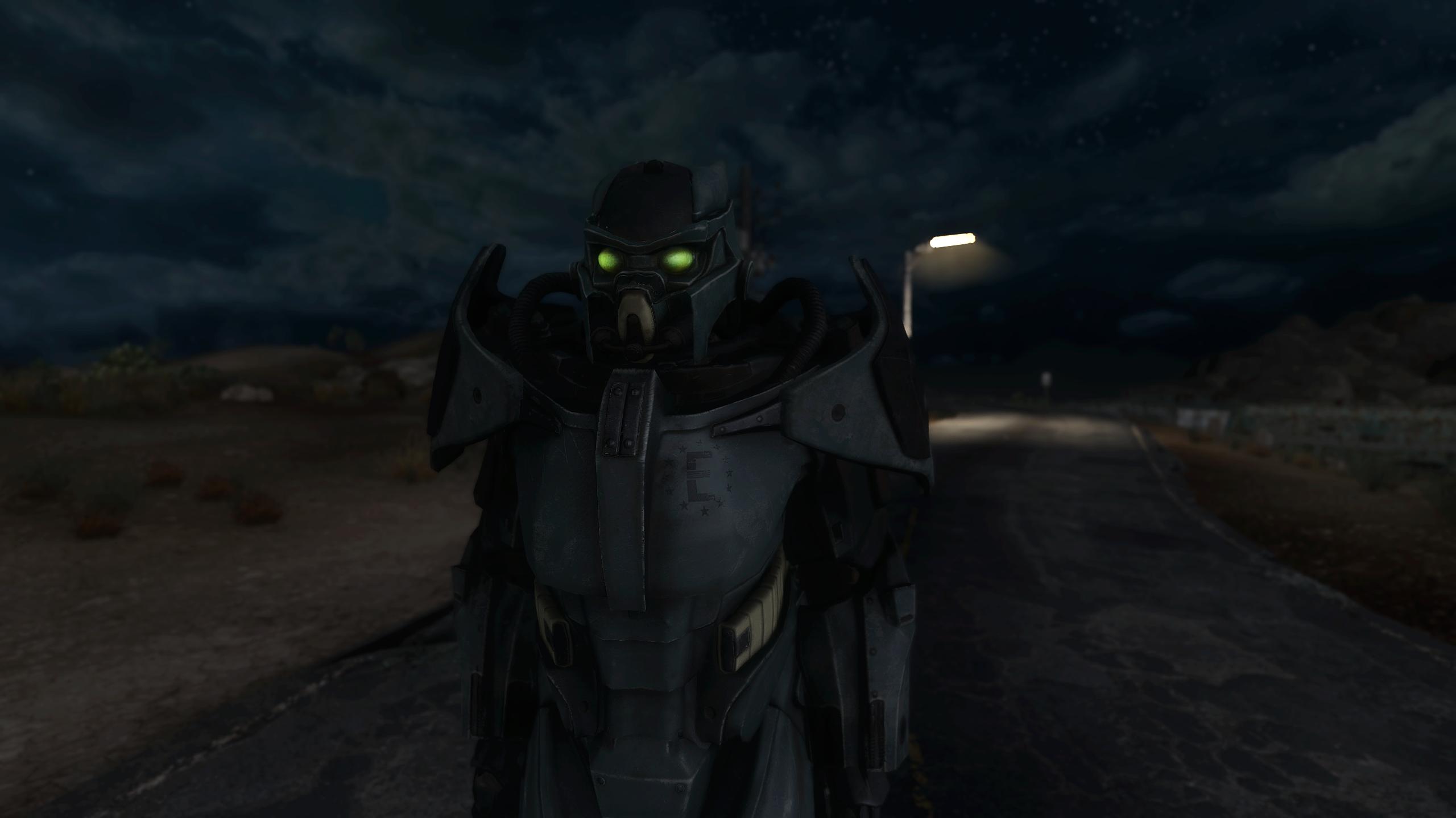 Fallout Screenshots XIII - Page 26 Enb-2019-01-13-06-41-41-68