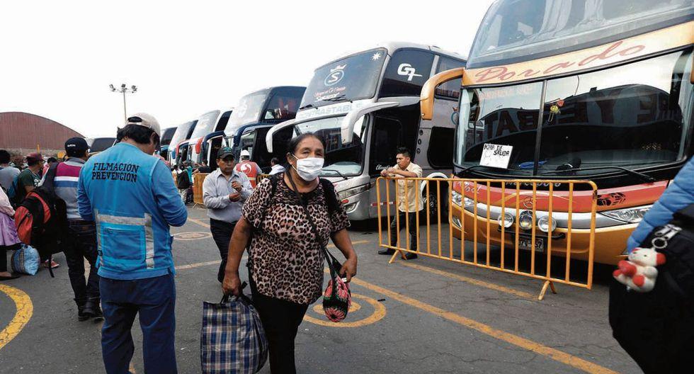viaje-buses