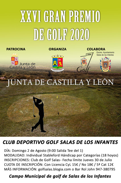 Cartel-GPjcyl-golf-2020-Mayo-ayto