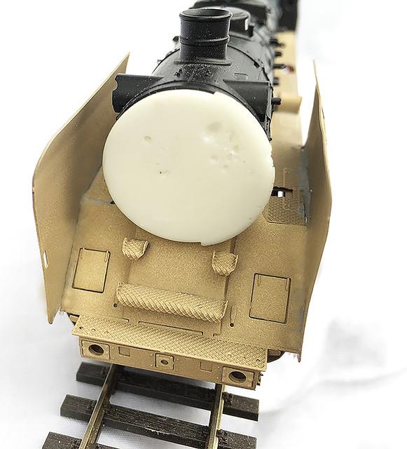 Adler-Modellbau-03-154-8