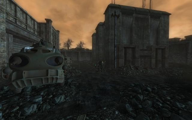 Fallout-NV-2019-06-21-23-12-54-53.jpg