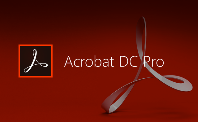 adobe-acrobat-pro-dc-2017-cheap-price-de