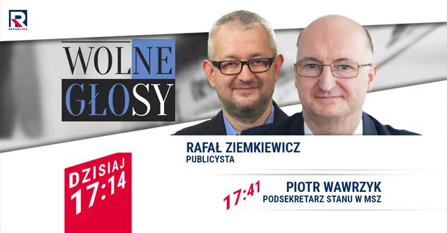 Ziemkiewicz-Wawrzyk