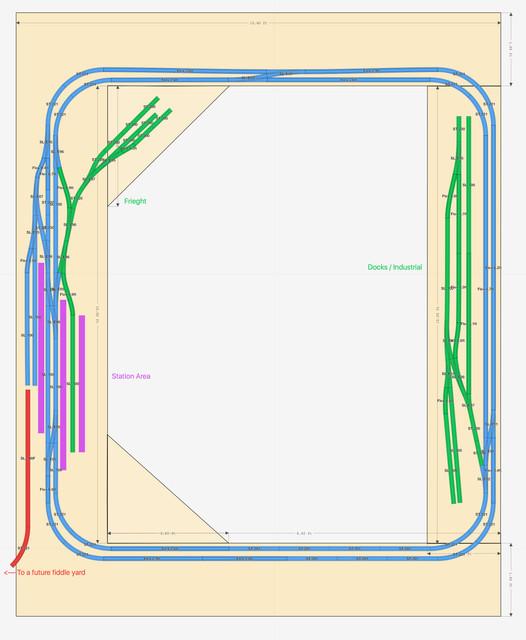 FINAL Design1