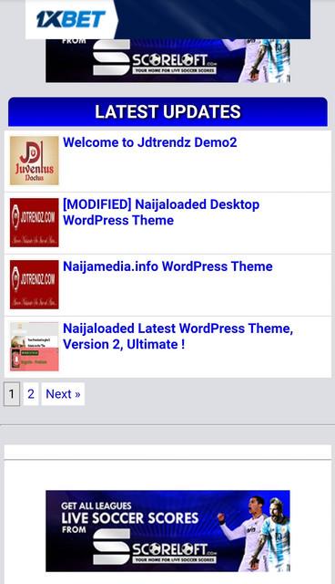 [Image: Screenshot-20191218-170809-Chrome.jpg]