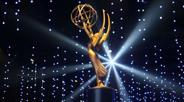 Emmy-2020-1