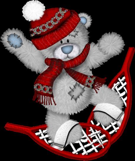 teddy-noel-tiram-104