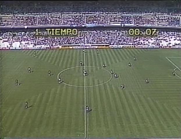 1982-06-29-WC-Argentina-vs-Italia-mkv-snapshot-00-00-15-2020-05-15-16-22-09