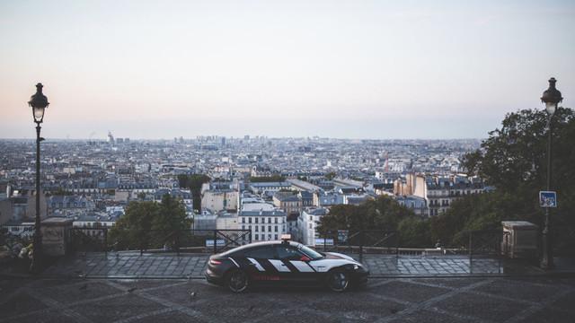 2019 - [Porsche] Taycan [J1] - Page 18 DAA2-DBA6-B434-4-D28-9-C21-E2-B5-AFFA856-A