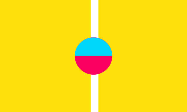 flag-52.png