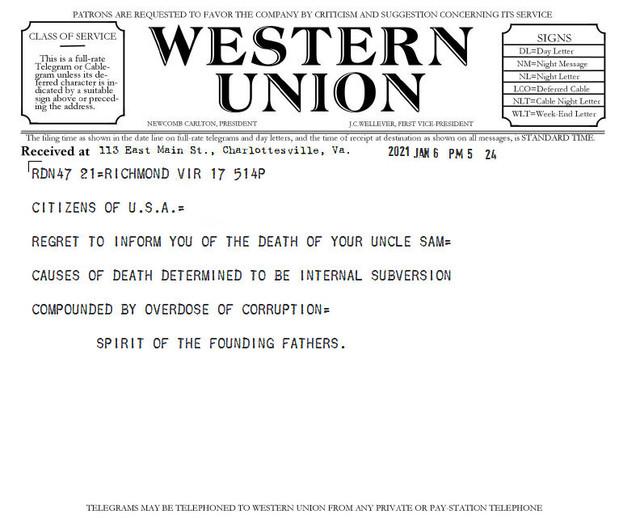 [Image: usa-western-union-telegram.jpg]