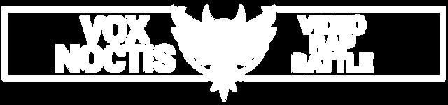 Unbenannt-1-Zeichenflache-1