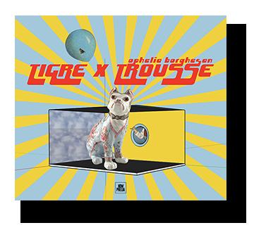 Copertina-Tigre-x-Trousse-ombra-2