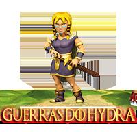 GUERRA-HYDRA.png