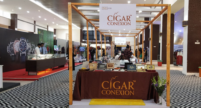 cigars in pune