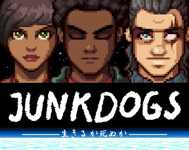 [Image: Junkdogs-Teaser-Image630x500.png]