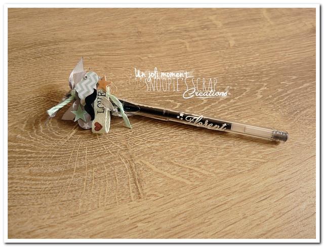 unjolimoment-com-stylos-Flo-2