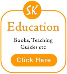 SK Education SubKuch Web