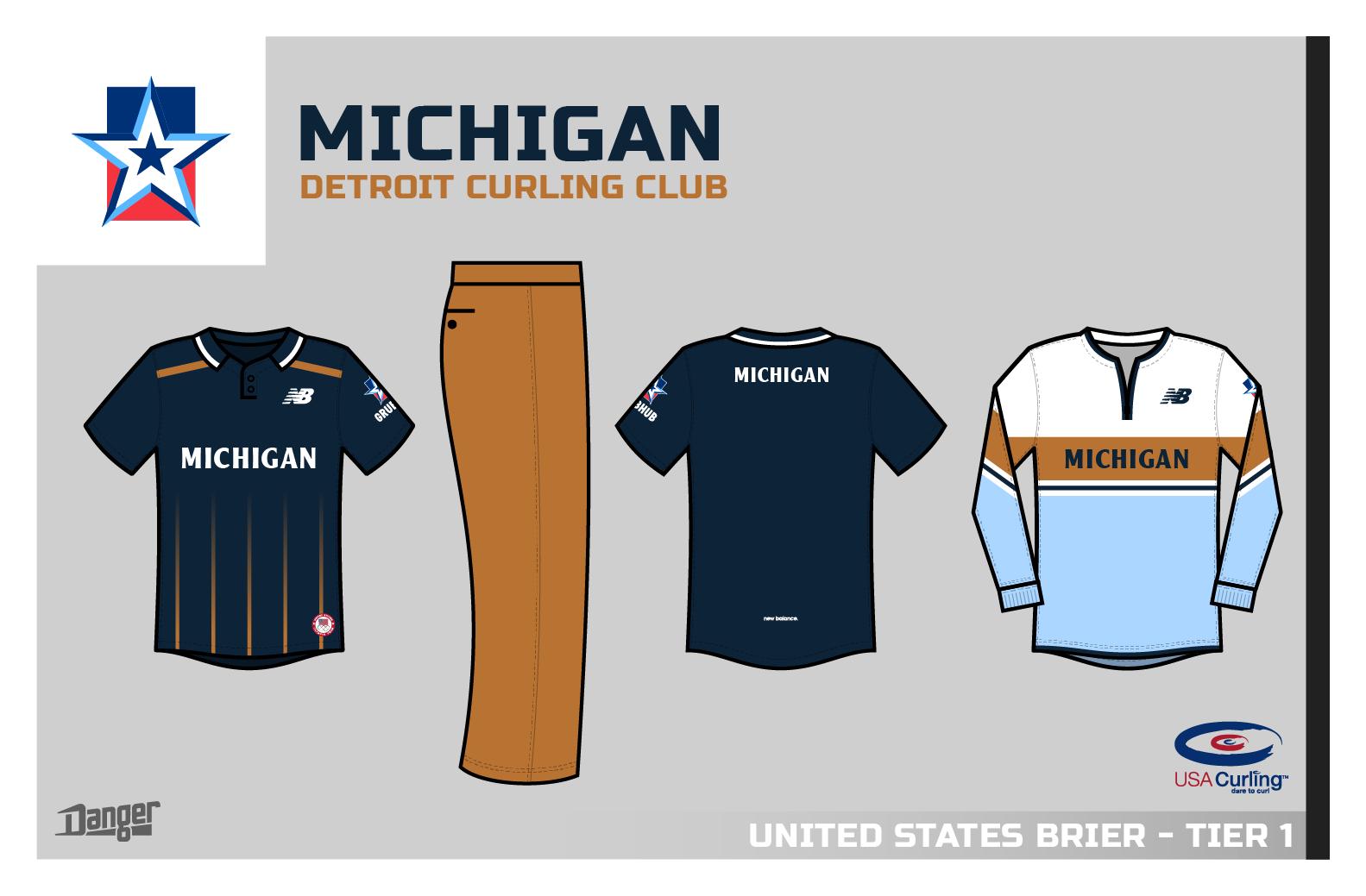 Michigan-01.png