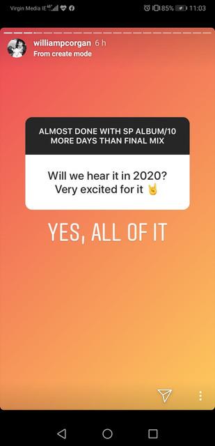 Screenshot-20200130-110307-com-instagram-android