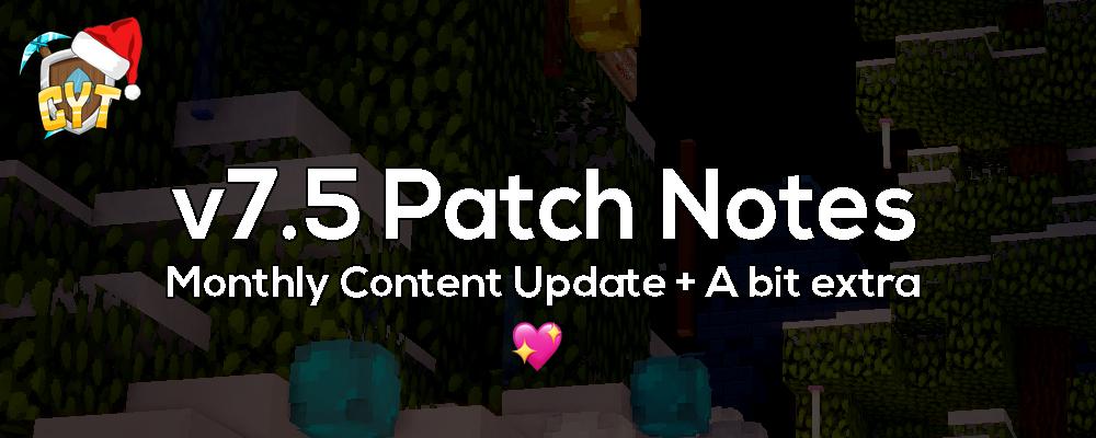 v7-Update-banner.png