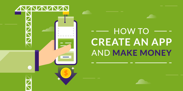 How-to-create-an-app-and-make-money.png