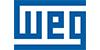 Compre-por-Marcas-Weg-logo-100x50