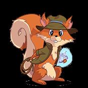 sidekick-squirrel-3.png