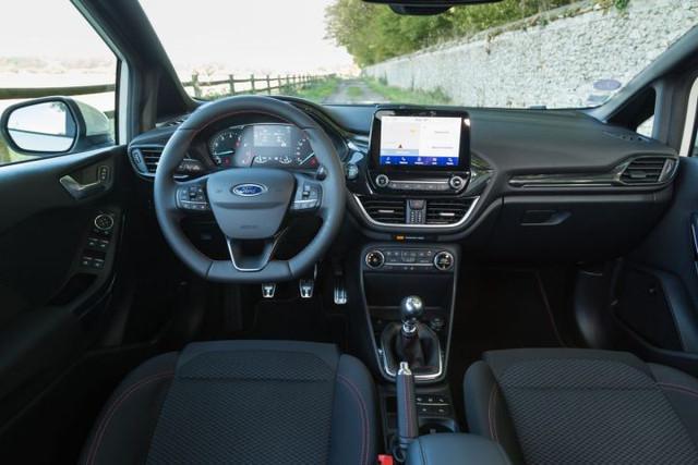 2017 - [Ford] Fiesta MkVII  - Page 16 62-FC91-F9-7900-4808-AB8-B-036717887-AAA
