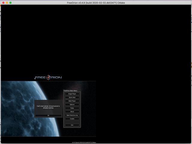 Screenshot-2020-02-13-at-14-29-46