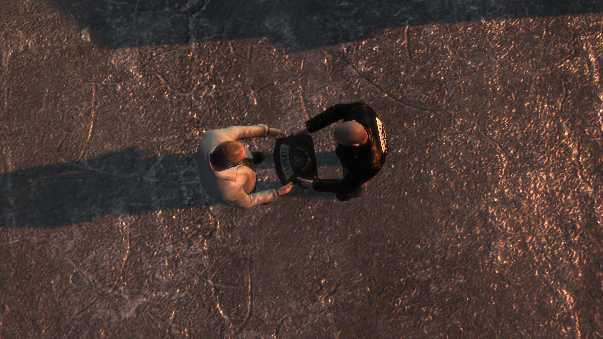 Grand-Theft-Auto-4-Screenshot-2020-06-13