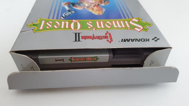 [VDS] Date limite 6 février: beaucoup de jeux Nes complet Nes-a-simon-02