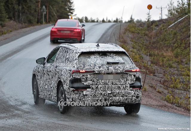 2020 - [Audi] Q4 E-Tron - Page 2 B421932-A-95-A4-43-C4-BC35-219-BBCEC8-FBE