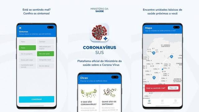 20200313050105-1200-675-aplicativo-coronavirus